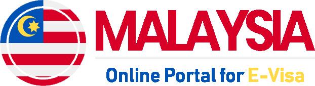 Visa Online Gov